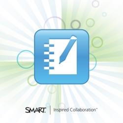 Курсы для педагогов по  SMART Notebook