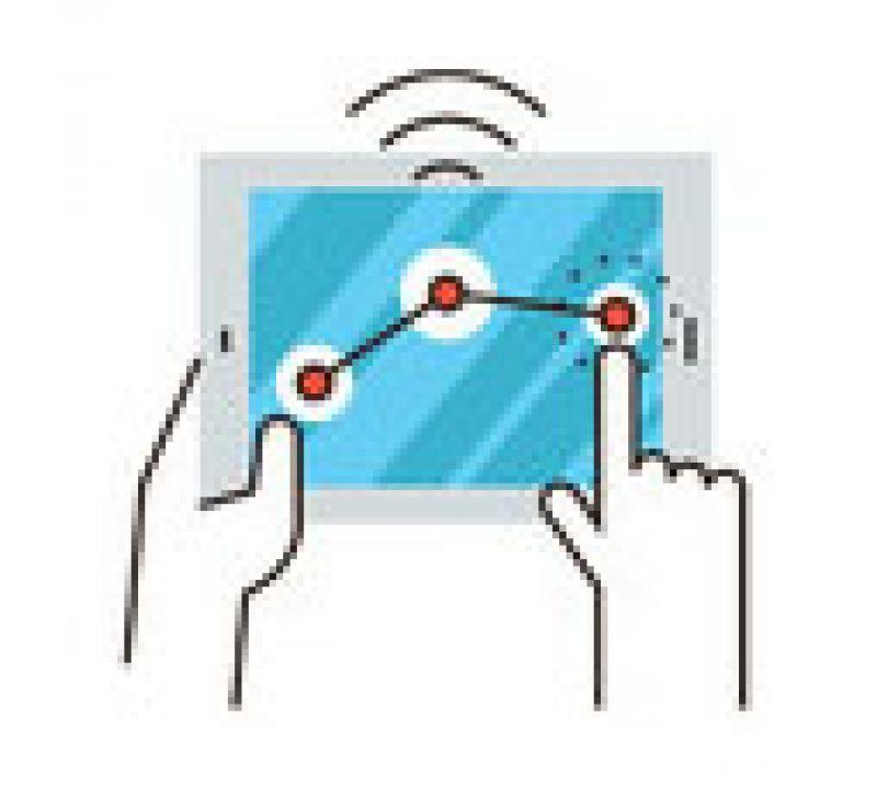 цифровые вывески