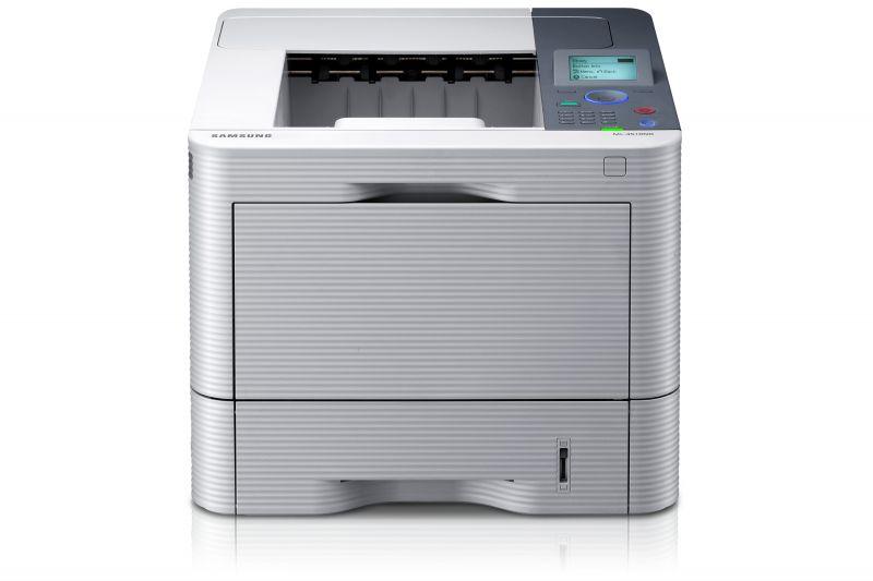Моно лазерный принтер ML-4510ND