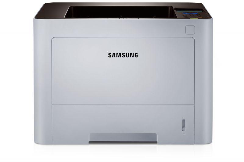 Моно лазерный принтер SL-M3820ND