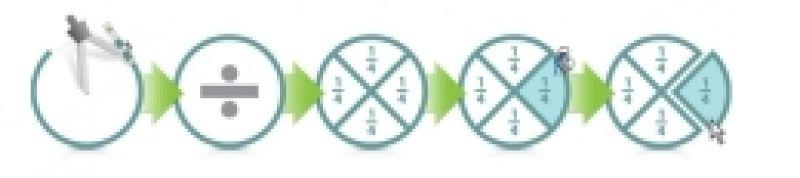 Программное обеспечение SMART Notebook Math Tools