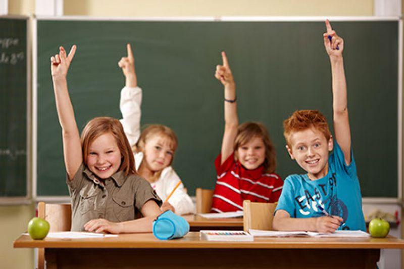 Интерактивный стол для школы и детского сада