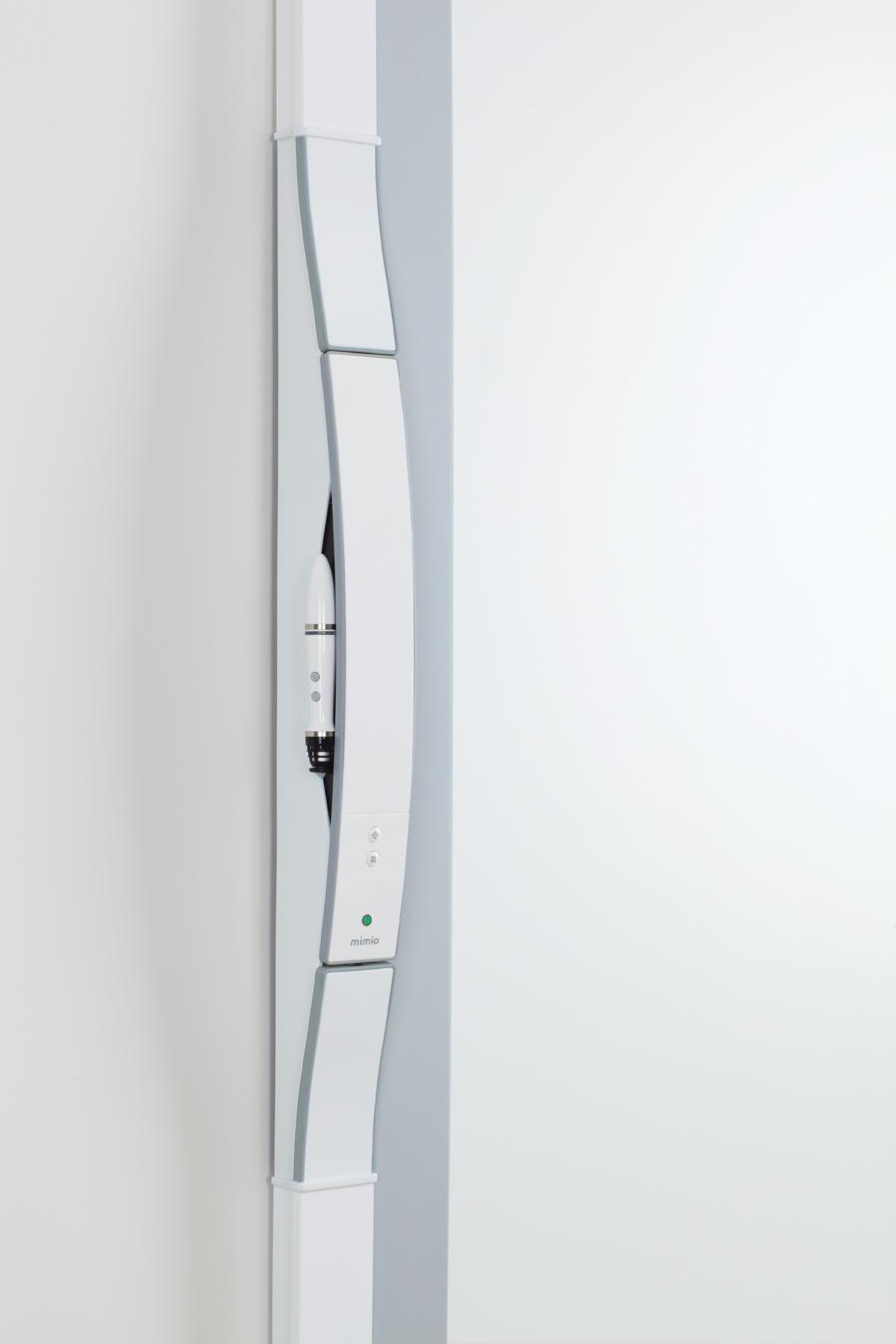 интерактивные доски красноярск