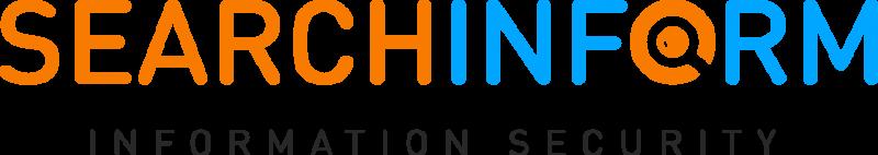 SearchInform защита бизнеса, отслеживание работы сотрудников