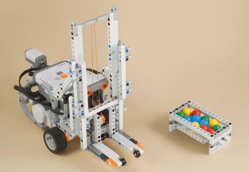 lego конструирование, кружок робототехники